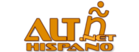ALT.NET Hispano